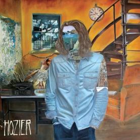 finalHozier_Hozier_7x7_300di-album-cover