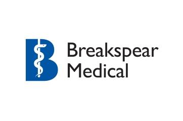 breakspear_6